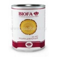 Защита для торцов BIOFA 8403