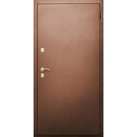 Стальные двери Двери Гранит Гранит М1