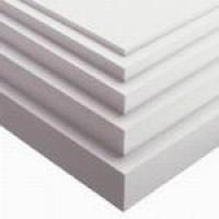 Пенопласт от производителя ПСБ-С 15,25,25Ф,35
