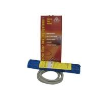 Теплый кабельный пол ARNOLD RAK GmbH HAUSTECHNIK (Германия)