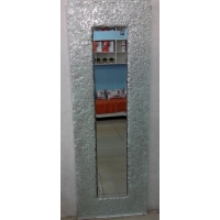Декоративные зеркала