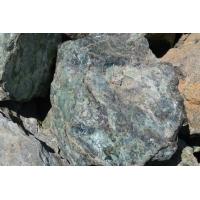 Природный камень. Валуны. Глыбы. Бутовый камень