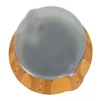 Производим настенно-потолочные светильники в Турции (г.Стамбул) DIZAYN AYDINLATMA GLOP