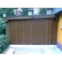 Двери и перегородки гармошка ПВХ