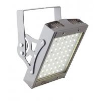 Светильник светодиодный уличный настенный Энерго-Сервис ДБУ 64