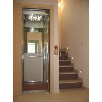 Коттеджный лифт – поставка, монтаж, сервис