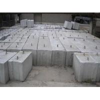 Фундаментный блок для стен подвалов  ФБС 24-4-6т, ФБС 12-4-6т, ФБС 9-4-6т,ФБС 8-4-6т.