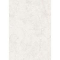 Настенная керамическая плитка Церсанит Токио.TKC301R (белая)