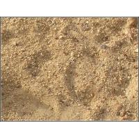 Песчано-щебеночно-гравийная смесь ПЩГС