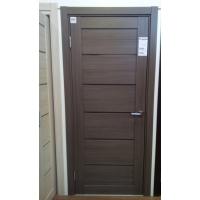 Межкомнатные двери в Магнитогорске Браво Межкомнатные двери Браво в Магнитогорске
