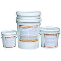 Пенетрон Адмикс, добавки в бетон, вечная гидроизоляция бетона