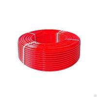 Труба PERT полиэтиленовая для теплых полов FV-PLAST