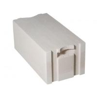ГАЗОБЕТОННЫЕ БЛОКИ Build Stone 600*400*250 D400.500.600