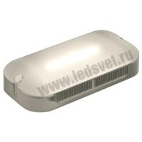Светодиодный светильник ЖКХ Фокус модель ЖКХ 08/100