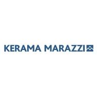 Керамическая плитка, керамогранит, керамическая мозаика KERAMA MARAZZI