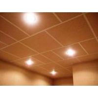 Реечный потолок доставка установка Армстронг