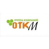 Павильоны, бытовки Компания ОТК-М