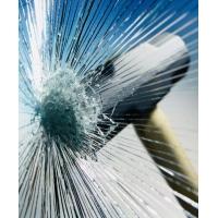 Защитные антивандальные и взрывобезопасные пленки