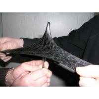 Гидроизоляция Cantex Coatings Ltd Жидкая резина (Premier Rubber Membrane® System)