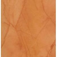 Керамическая плитка и керамогранит AZORI