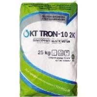 Гидроизоляция эластичная КТтрон 10