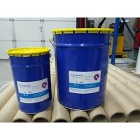 Внешнее армирование углеродные ткани FibArm Resin 230