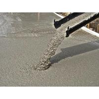 Качественное производство и продажа бетона от фирмы «Веко Бетон»