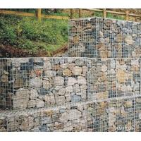 Все виды щебня и многих других инертных материалов от производит ООО Аква-Строй инертные материалы от производителя