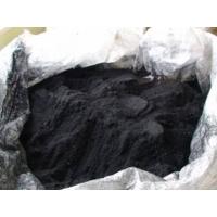 Сажа черная строительная ГОСТ, техническая сажа, сажа углеродная