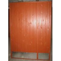 Подъездные двери деревянные Двери33 любая из полного ассортимента дверей ОПТОМ