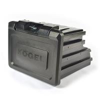 Ящик для инструментов KOGEL, Schmitz, KRONE