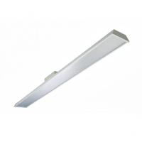 Модульный светодиодный светильник INNOVO ILP-M02/27W/B1/1*58