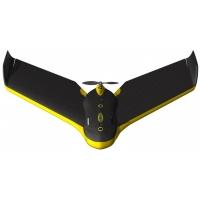 Беспилотник для аэрофотосъемки senseFly eBee