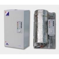 Котел электрический WARMOS 5 (220 В) ЭВАН WARMOS 5 (220 В)