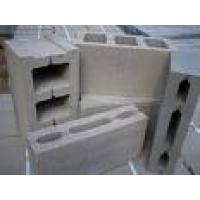 Бартер: cтеновые блоки скц на бетон, щебень