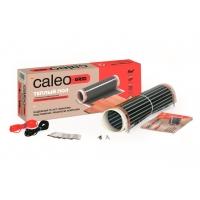 Пленочный теплый пол Caleo Grid