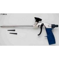 Пистолет для монтажной пены PULP F308A