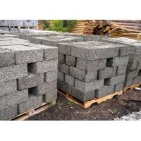 Блок стеновой энергоэффктивный Арболит