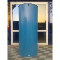емкость (пищевой бак) пластиковая для воды 500 литров