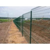 Забор металлический (панель оцинкованная) BETAFENCE Панель