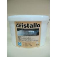 CRISTALLO Кристаллизатор для мрамора PRAMOL Швейцария