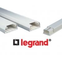 Прочее модульное оборудование Legrand Акустические кабели
