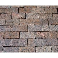 Предлагаем натуральный камень – мрамор, гранит, брусчатка.