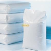 Мешки полиэтиленовые InterRais