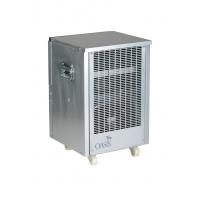 Промышленный осушитель воздуха Oasis IP54
