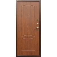 Дверь_металлическая_1А