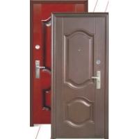 двери Тёплые Двери ТД 90