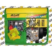 ��������� ��������������� ASIA EDW7500CXE3