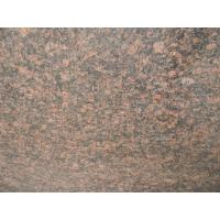 Гранит плитка TAN BROWN (ТЭН БРАУН) (300 x 600 x 15 mm)