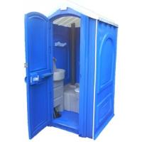 Туалетные кабины Экосервис-Плюс Эконом плюс, Евростандарт, Люкс